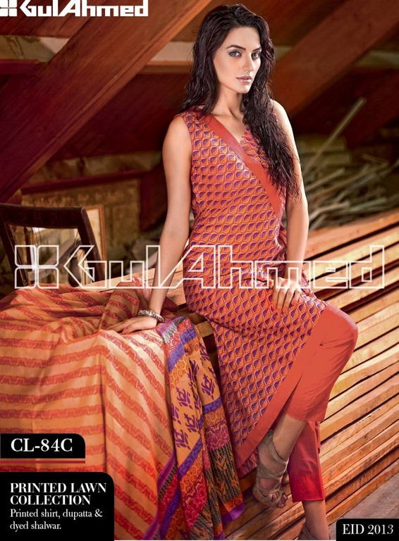Gul-Ahmed-Printed-Lawn-Eid-Collection-2013-17