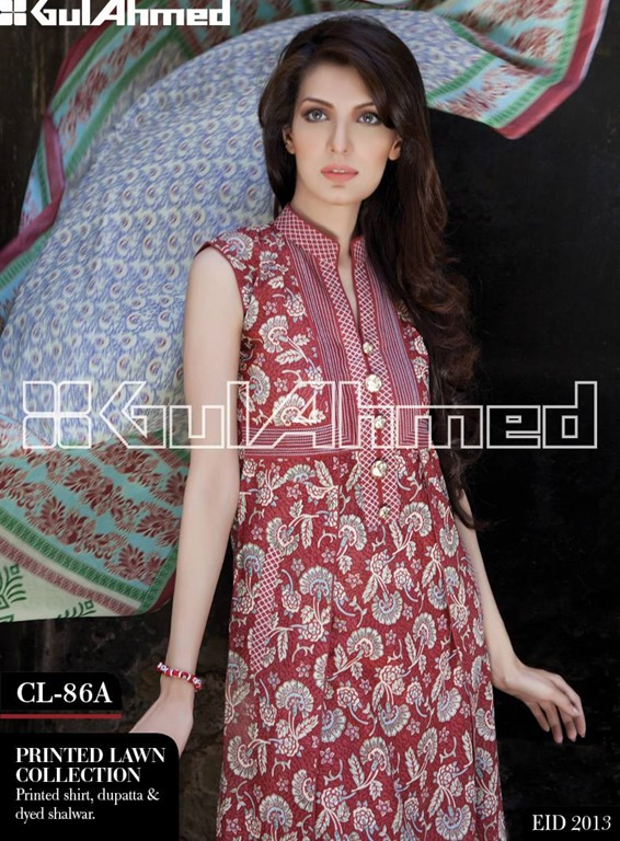 Gul-Ahmed-Printed-Lawn-Eid-Collection-2013-28