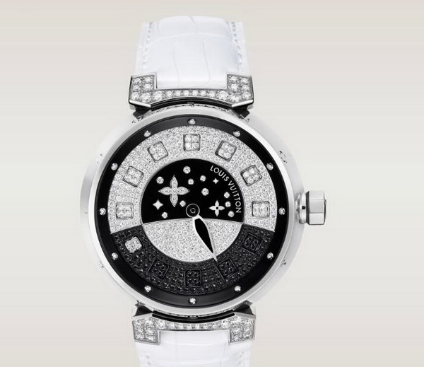 Louis-Vuitton-Tambour-Spin-Time-Jewelry