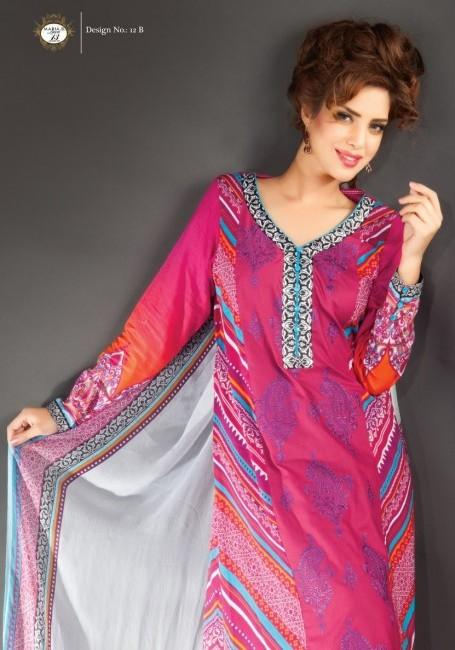 Maria.B-Summer-Lawn-Complete-Collection-2013-For-Women-17