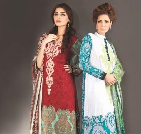 Maria.B-Summer-Lawn-Complete-Collection-2013-For-Women-22