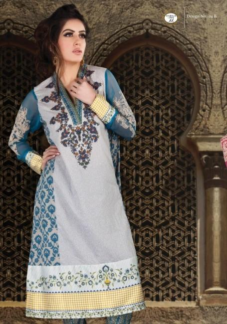 Maria.B-Summer-Lawn-Complete-Collection-2013-For-Women-5