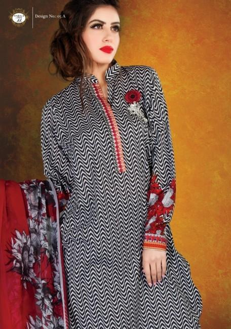Maria.B-Summer-Lawn-Complete-Collection-2013-For-Women-6
