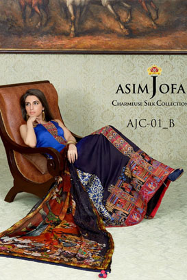 asim-jofa-charmeuse-silk-eid-collection-2013-1