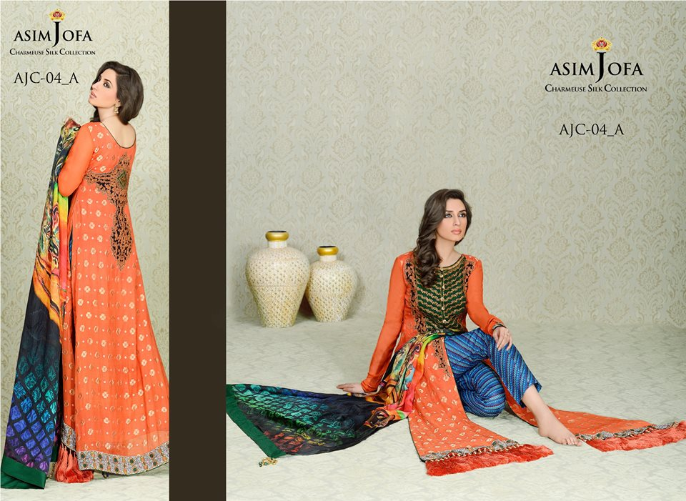 asim-jofa-charmeuse-silk-eid-collection-2013-14