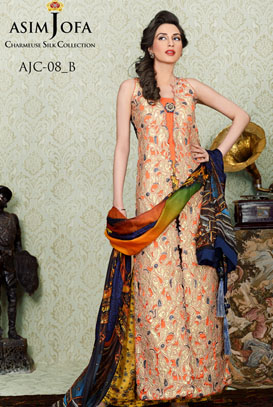 asim-jofa-charmeuse-silk-eid-collection-2013-2