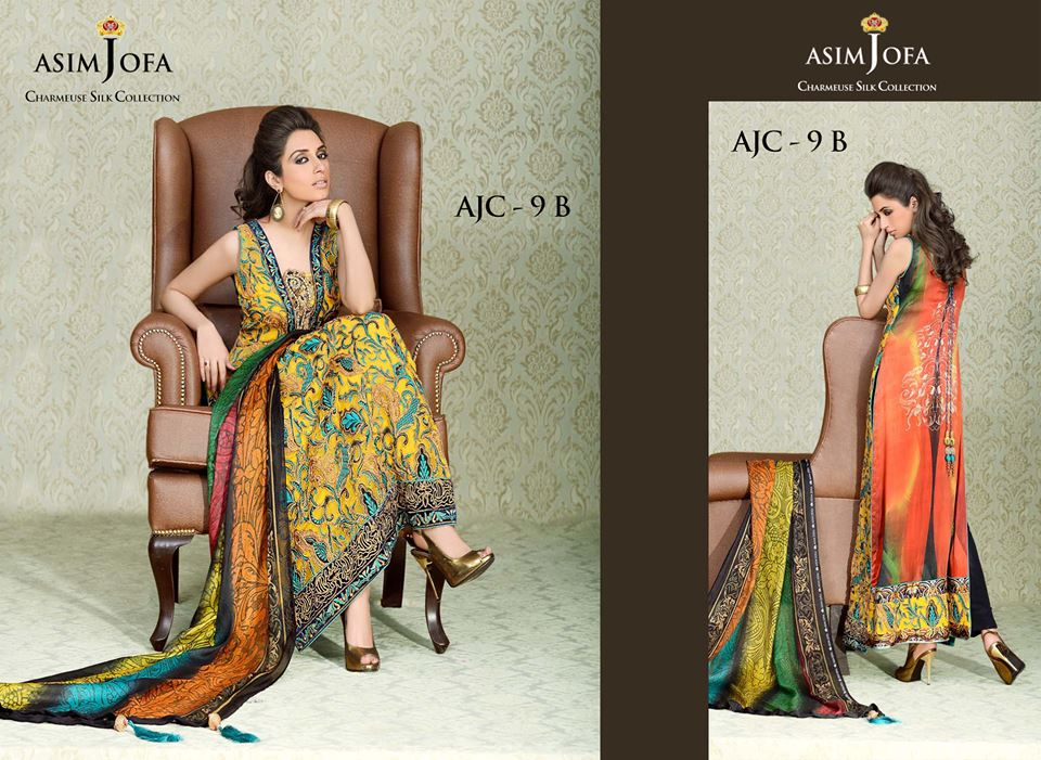 asim-jofa-charmeuse-silk-eid-collection-2013-7