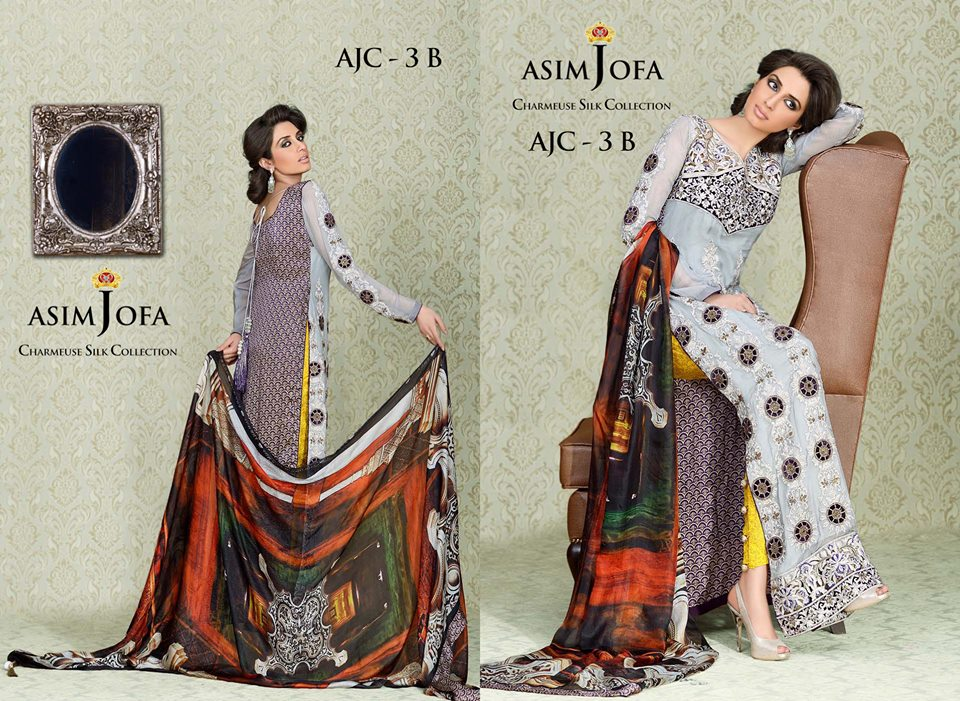 asim-jofa-charmeuse-silk-eid-collection-2013-8