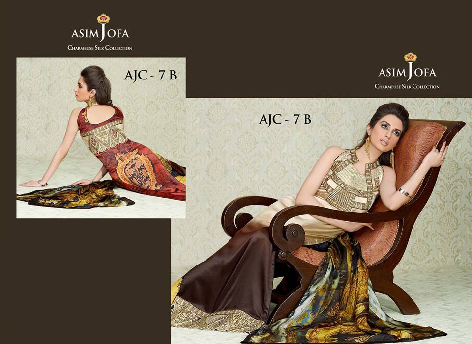 asim-jofa-charmeuse-silk-eid-collection-2013-9