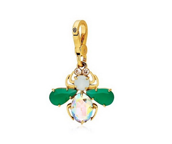 Juicy-Couture-Spring-2013-Charms_06
