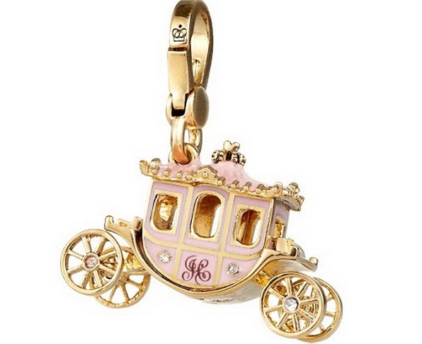 Juicy-Couture-Spring-2013-Charms_08