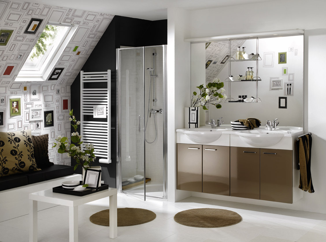 Unique-Bathroom-Designs_20