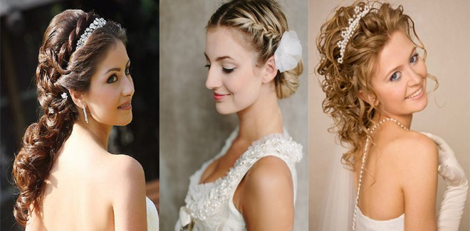 Trending Hairstyles For Festive Season 2017