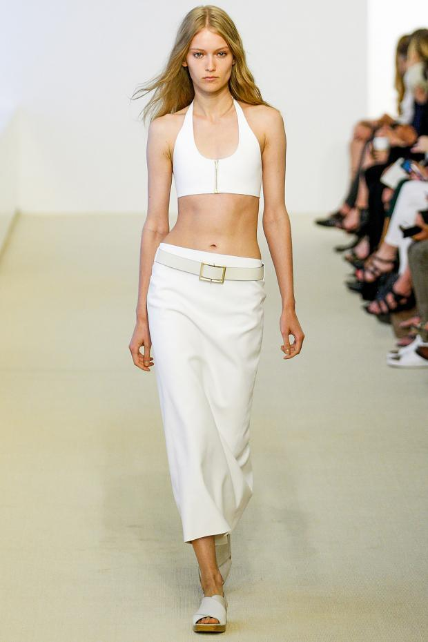 calvin-klein-collection-resort-2014-21