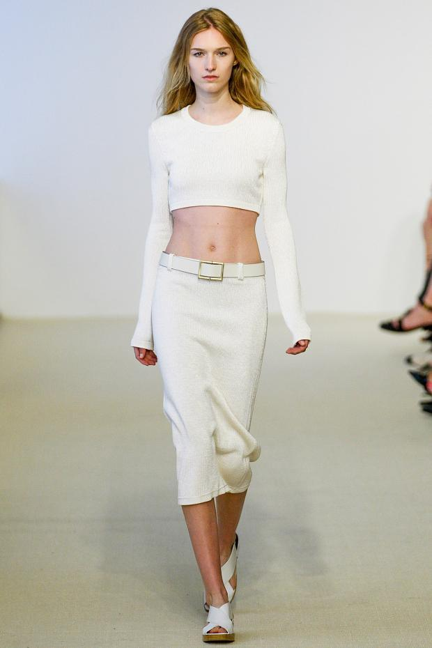calvin-klein-collection-resort-2014-5