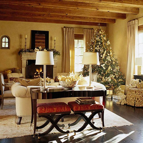 Christmas-Living-Room-6