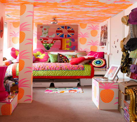 colorful-girl-bedroom