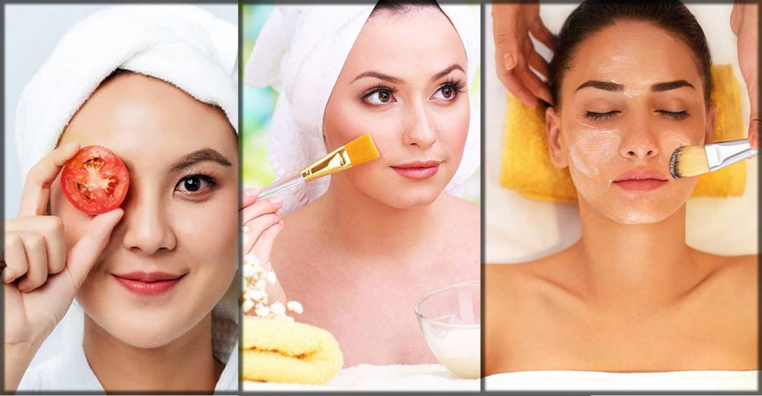 top 10 best and amazing Natural remedies for acne scars or marks