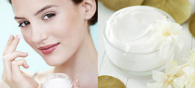 Best Homemade Cleansing Lotion For All Skin Types