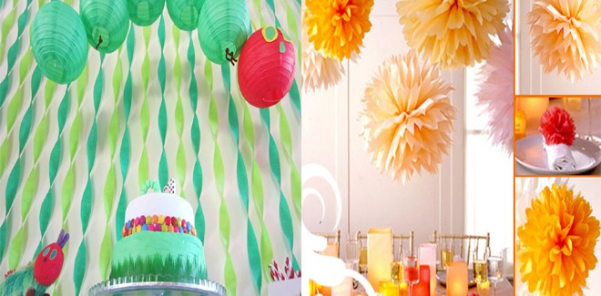 Most Simple \u0026 Amazing DIY Party Decorations