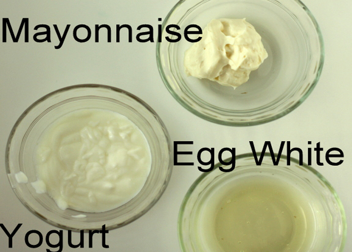 diy 5 most useful homemade conditioners for dry hair beststylo com