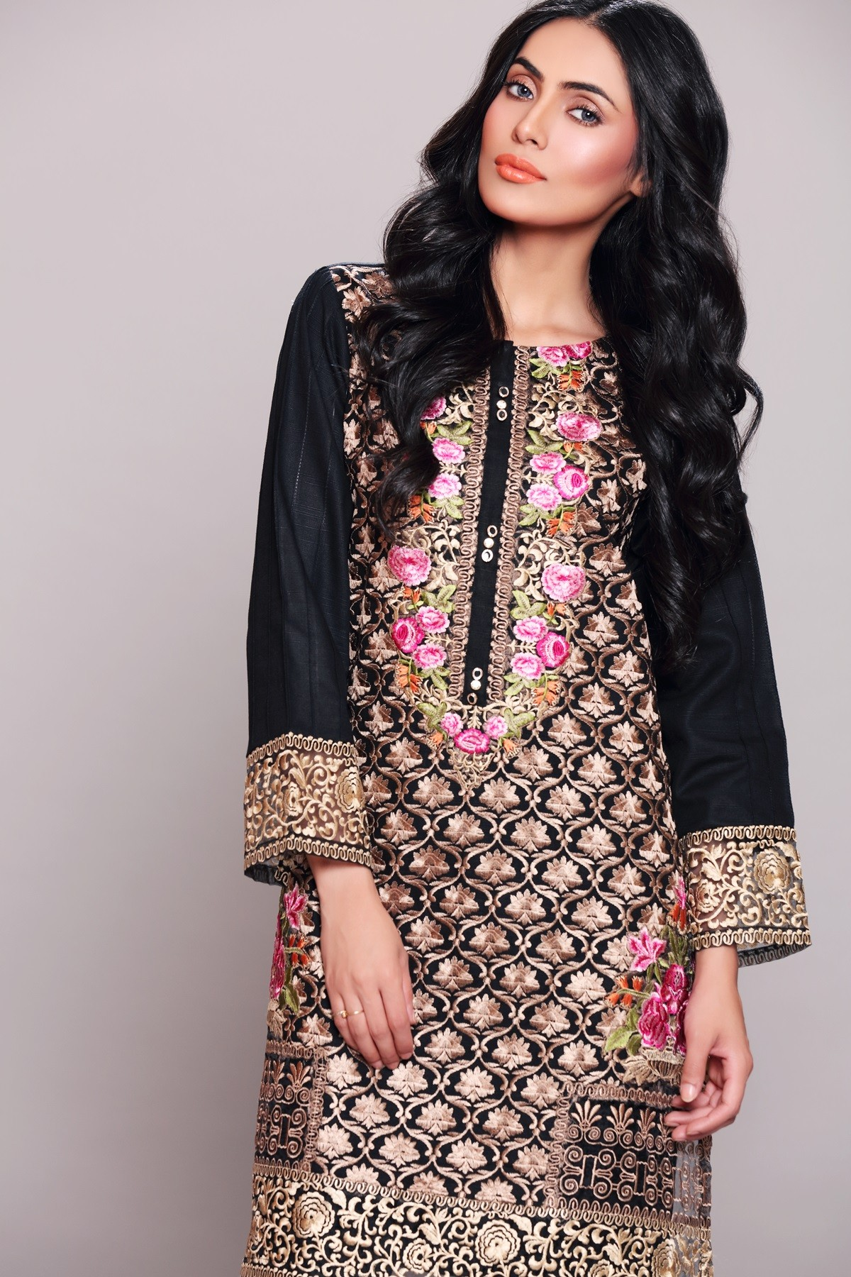 2019 year looks- Best mausummery women dresses collection
