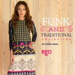 Funk traditional by ego summers 2016