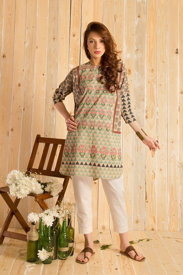 ff2f006c43a5 Ego Ready To Wear Spring Summer Collection 2017
