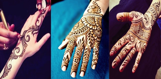 Simple New Eid Al-Fitr 2018 - New-Amazing-Collection-Of-Mehndi-Designs-For-Eid-2015-660x325  Collection_151325 .jpg