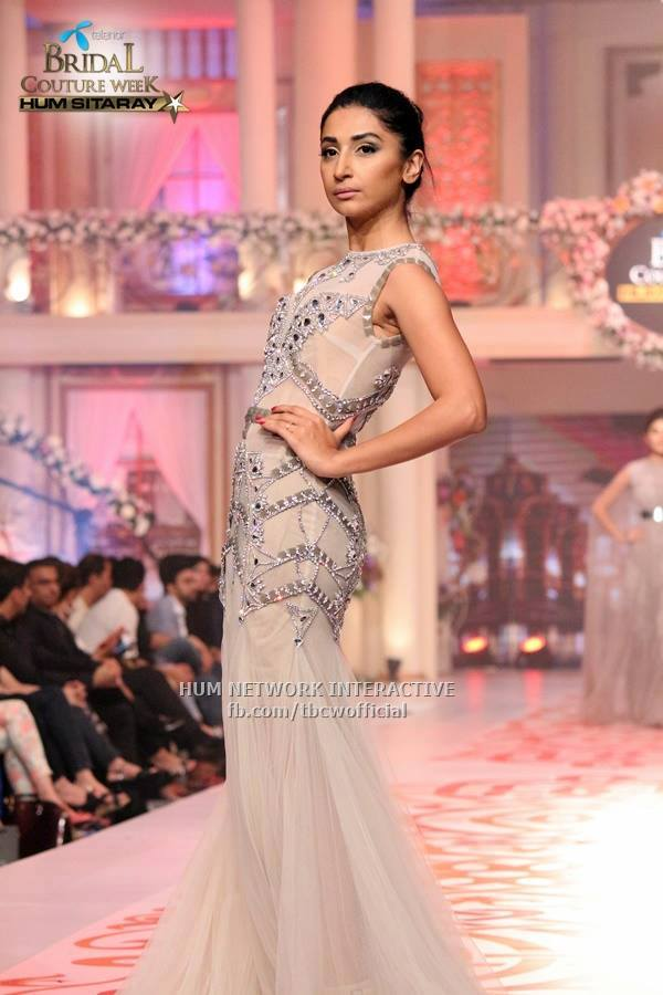 Telenor Bridal Week Amato-Haute-Couture-Collection 04