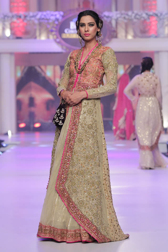 Telenor Bridal Couture Ayesha_Ibrahim_Collection 04