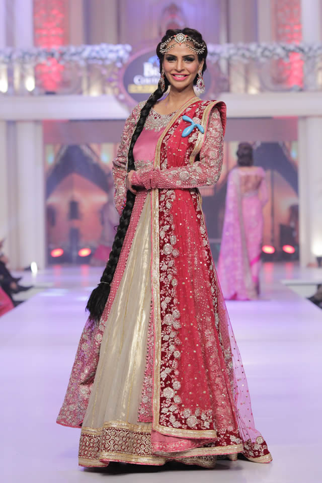 Telenor Bridal Couture Ayesha_Ibrahim_Collection 09