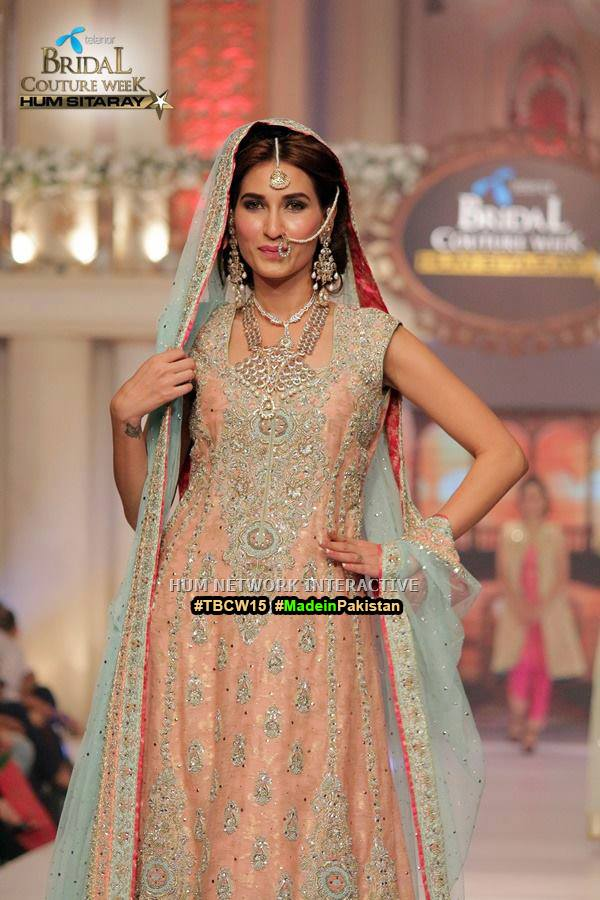 Telenor Bridal Couture Sana-Abbas-Collection 06