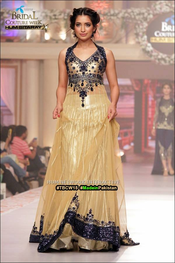 Telenor Bridal Couture amina_collection 02