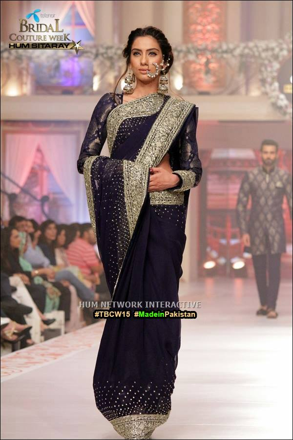 Telenor Bridal Couture amina_collection 09