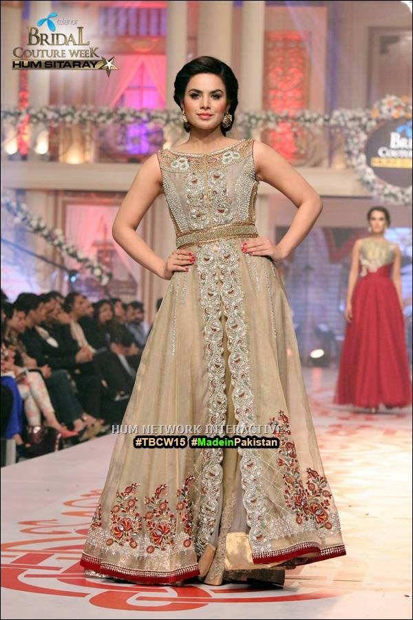 Telenor Bridal Couture asifa and nabeel_collection 02