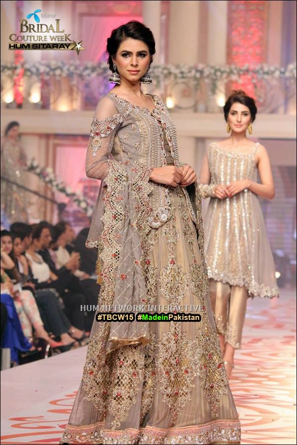 Telenor Bridal Couture asifa and nabeel_collection 06
