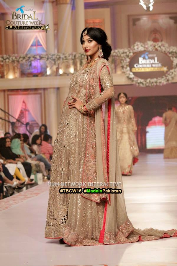 Telenor Bridal Couture erum_khan_collection 07