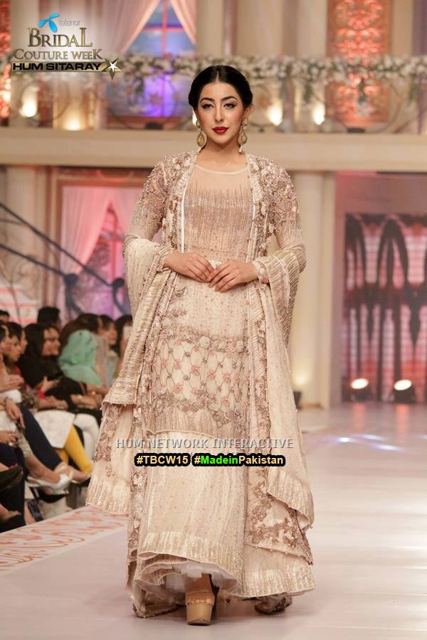 Telenor Bridal Couture erum_khan_collection 11