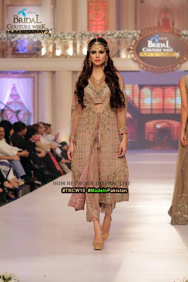 Telenor Bridal Couture shazia_collection 04