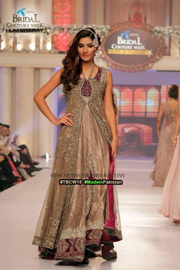 Telenor Bridal Couture shazia_collection 06