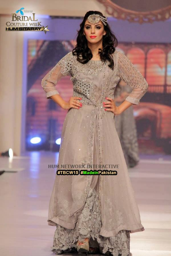 Telenor Bridal Couture shazia_collection 07