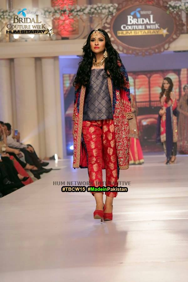 Telenor Bridal Couture shazia_collection 08