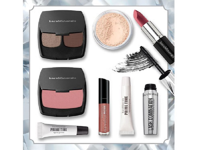 christmas gifts for teenage girls 10 beauty basics kit