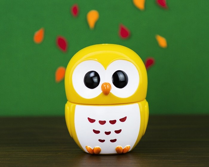 christmas gifts for teenage girls 4owl hand cream