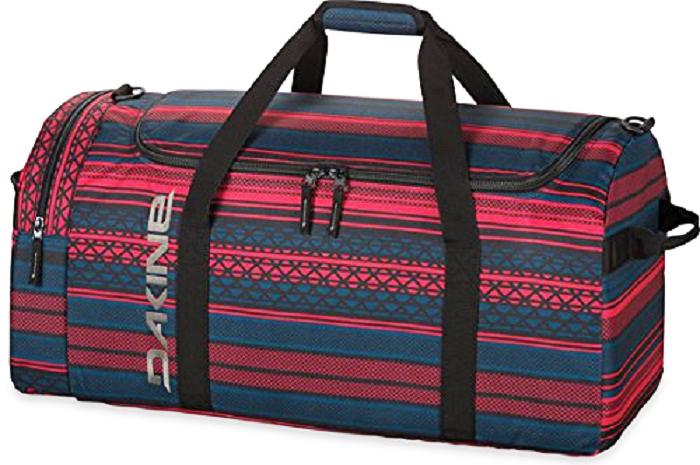 travelling bag as Christmas-gift-for-teenage-boy
