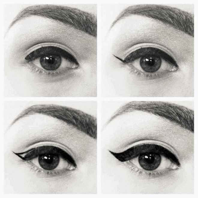 thick party eye liner