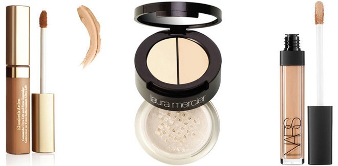 Top 10 Best Concealers for Acne Scars and Blemishes
