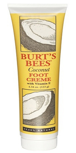 Burts-Bees-coconut-foot-cream-with-vitamin-E