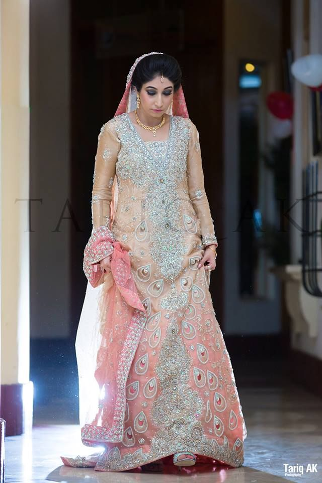 new winter wedding bridal wear